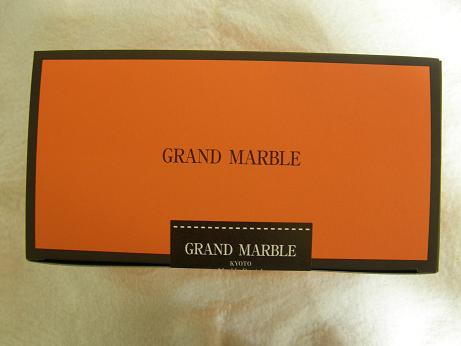 GRAND MARBLE KYOTO